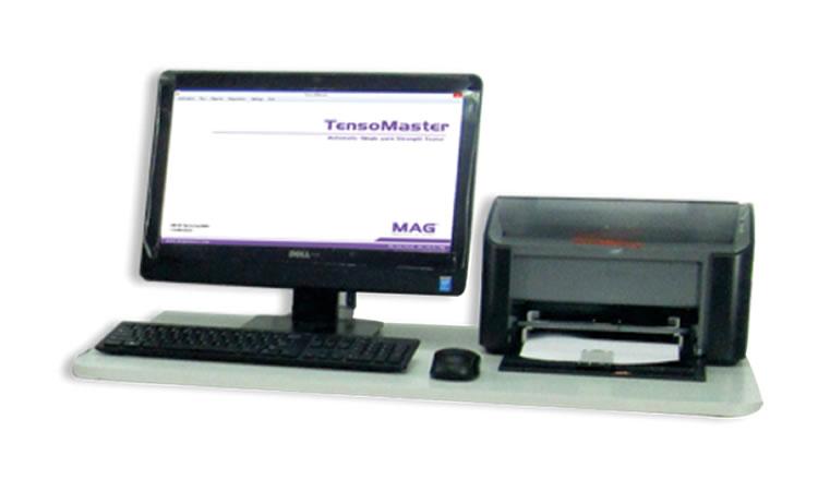 TensoMaster